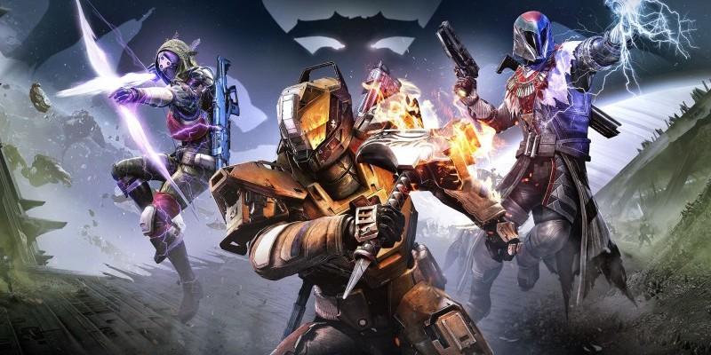 Destiny – DLCs und Erweiterungen sollen zukünftig schneller erscheinen