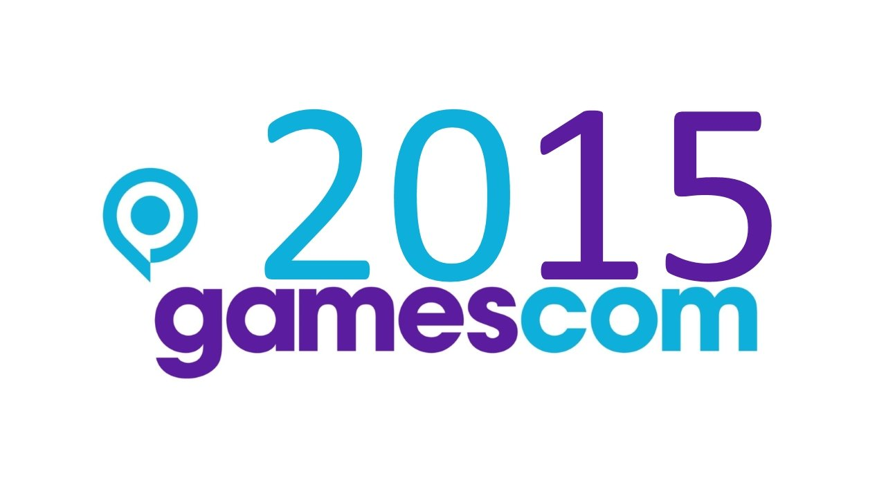 Die Gamescom Awards 2015: Battlefront sahnt ab!