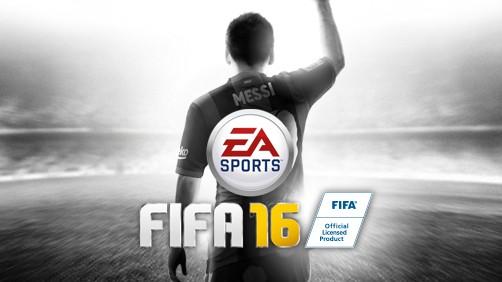 FIFA 16 – Demo jetzt für jede Plattform zum Download bereit