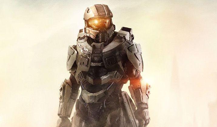 Die Welt weint um den Master-Chief: Live-Action TV-Spot zu Halo 5: Guardians
