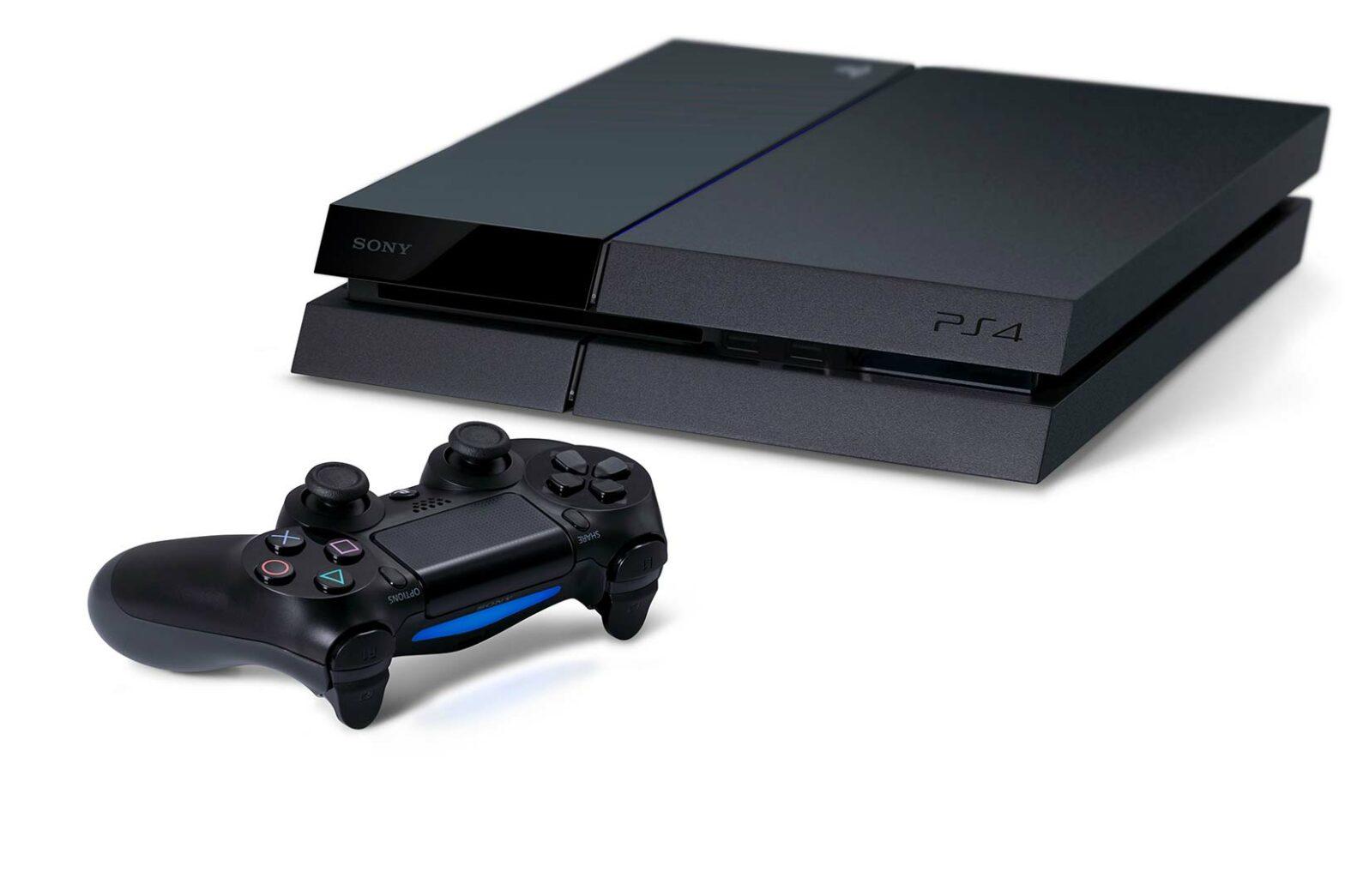 PlayStation VR – Neuer Trailer zeigt weitere Spiele