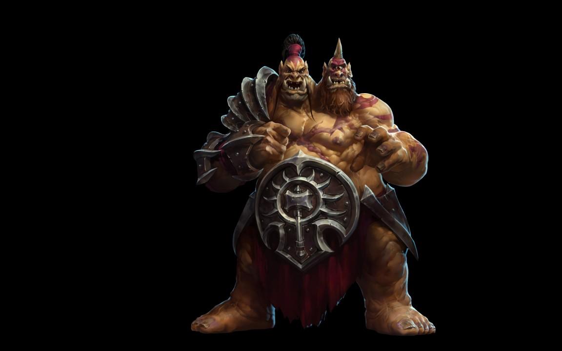 Oger-Power für den Nexus