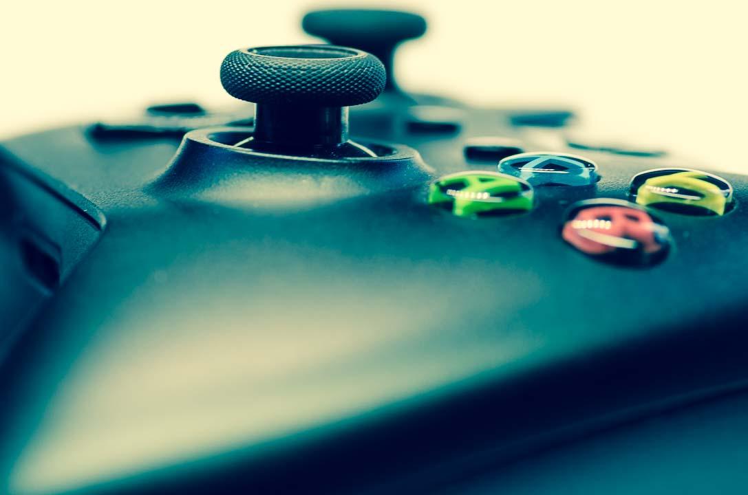 """Neue """"Deals with Gold"""" für Xbox One & 360"""