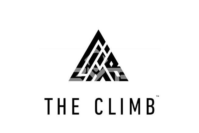 The Climb – virtuelle Kletterpartie
