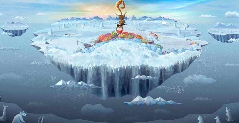 GOG.com: Großer Winterverkauf hat begonnen