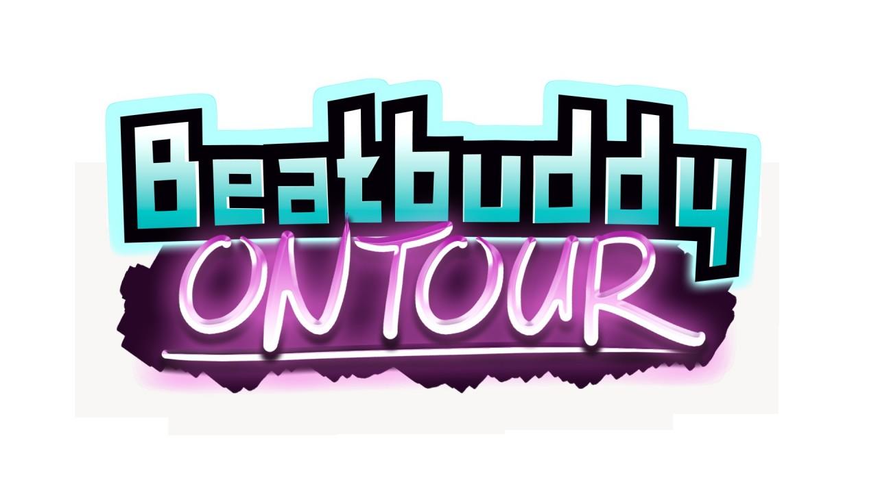Beatbuddy on Tour: Ab sofort auf Steam!