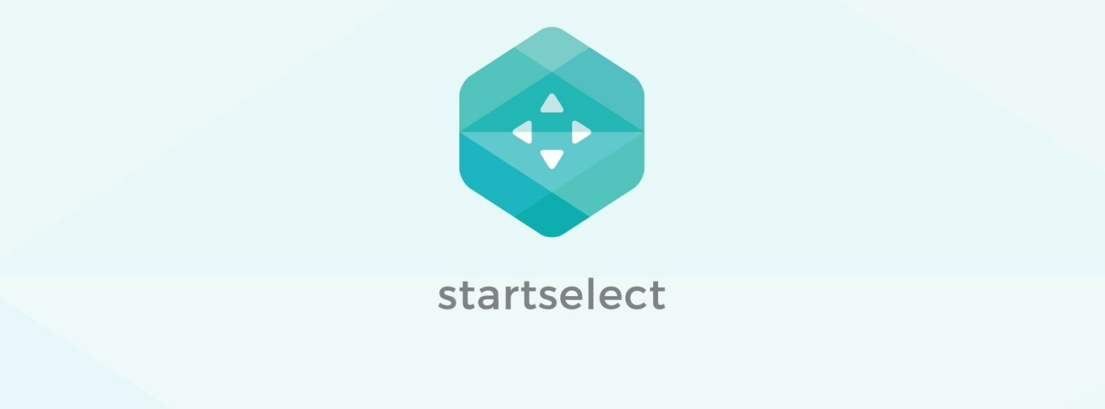 startselect – iTunes Codes bei digitalem Einzelhändler Startselect