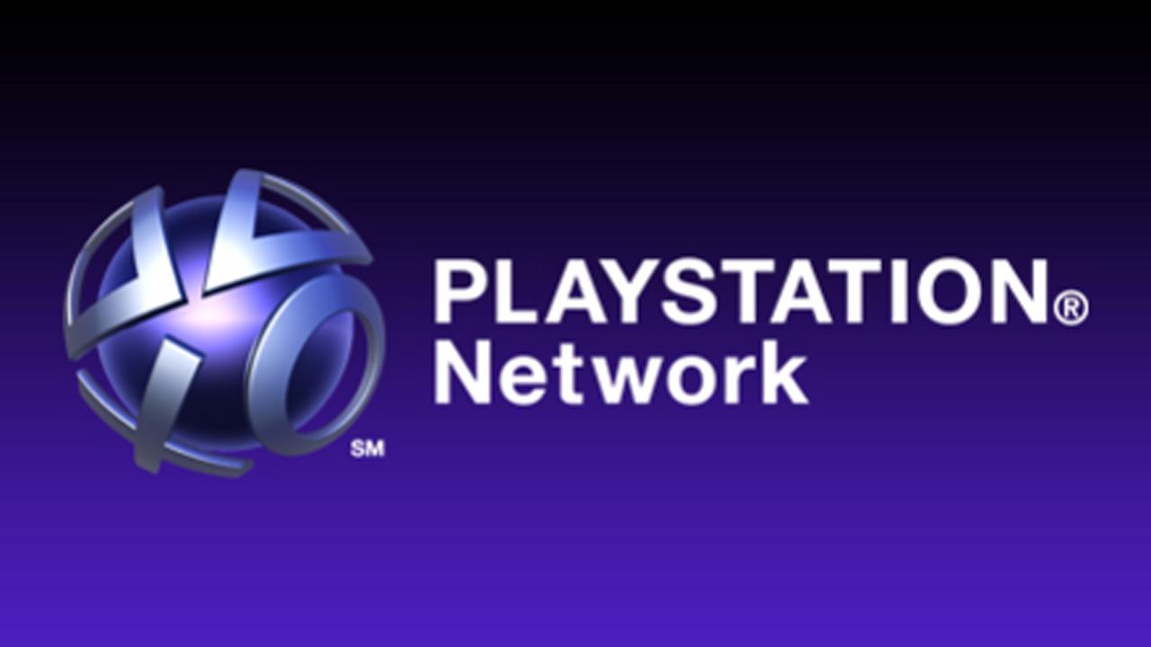 Retromania: PlayStation Network-Sale