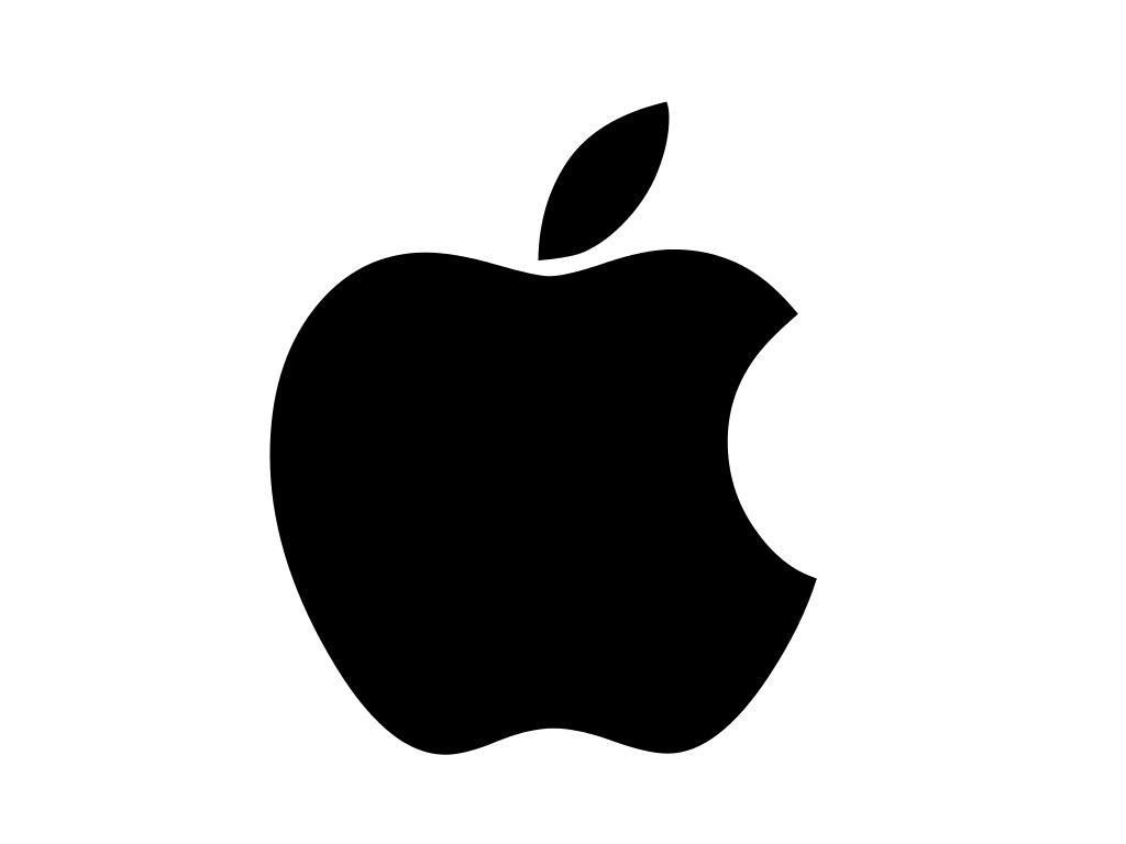 """Donald Trump will, dass Apple """"Computer und das Zeug"""" nur noch in den USA produzieren"""