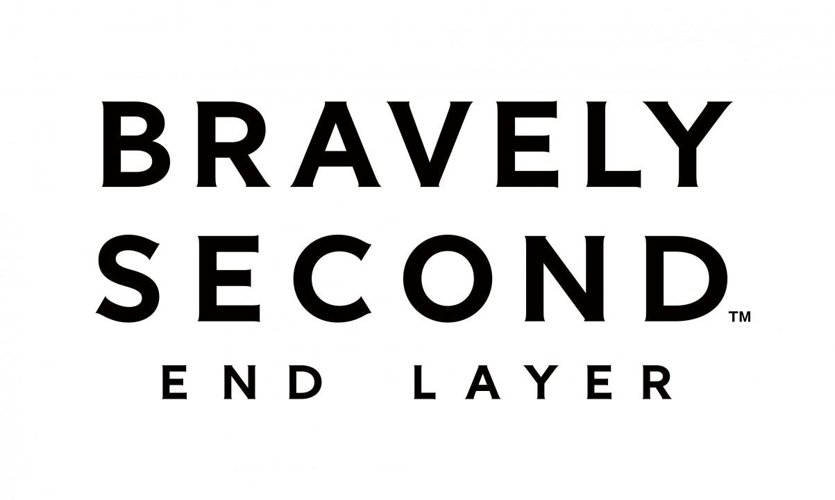 Bravely Second: End Layer – Startschuss im Februar