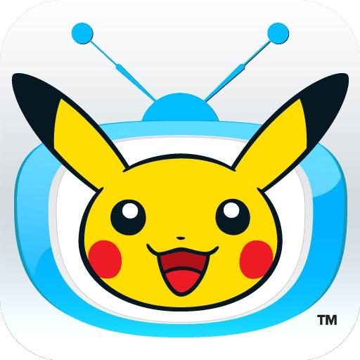 Pokémon feiert Geburtstag