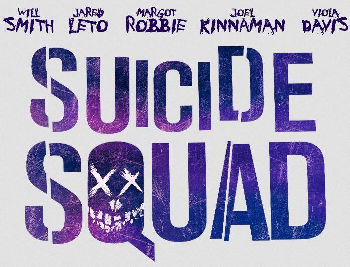Suicide Squad mit neuem Trailer