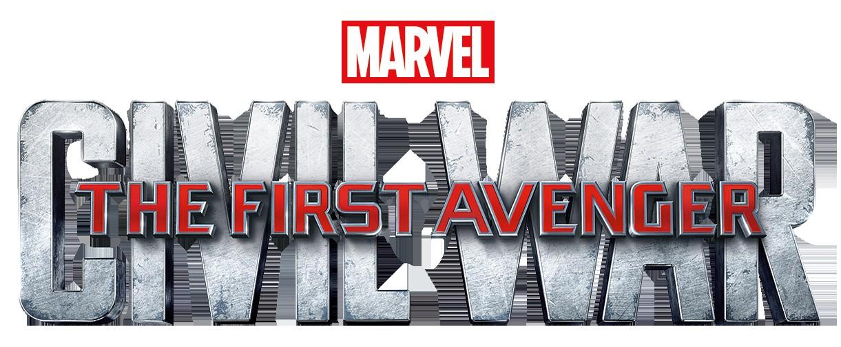 The First Avenger: Civil War – eine Woche früher im Kino!