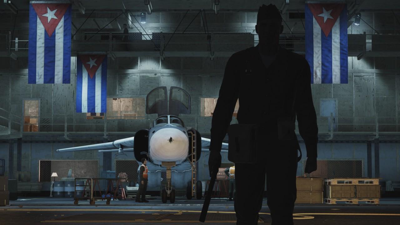 Hitman – Teaser zur finalen Episode veröffentlicht