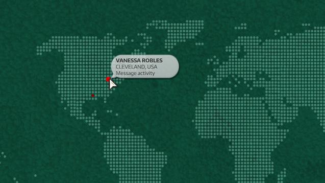 """Bürokratischer NSA-Simulator: """"Need to Know"""" sammelt auf Kickstarter"""