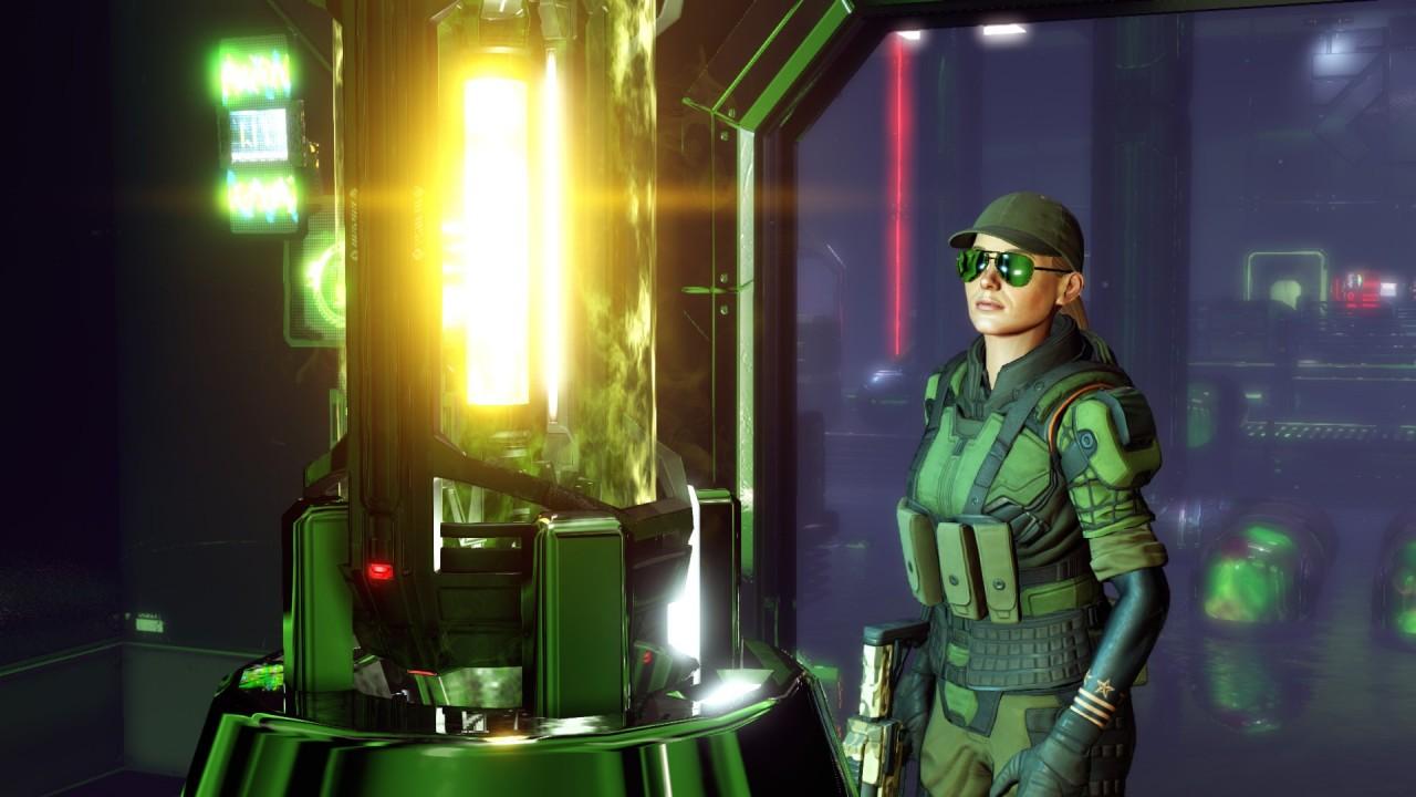 XCOM 2 – Neue Einblicke in den Coop-Modus
