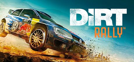 DiRT Rally: Aktueller Titel rettet die Serie