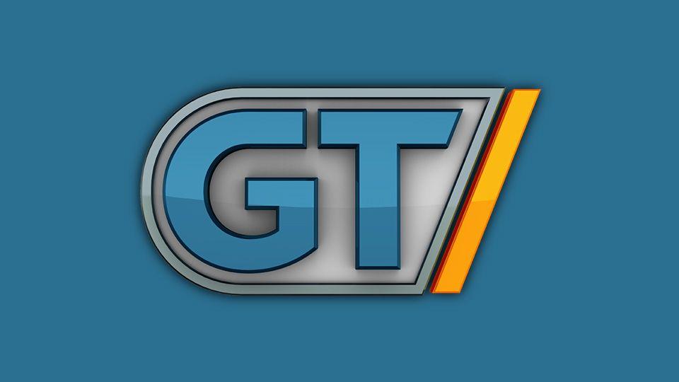 Gametrailers schließt nach 13 Jahren