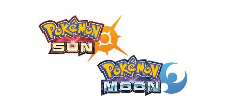 Pokémon Sonne und Mond – Alola Formen und Z-Angriffe