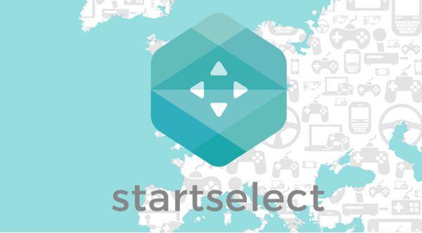 Startselect eröffnet neue Onlineplattform
