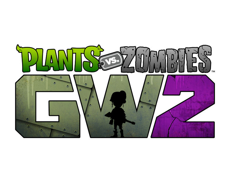 PvZ: Garden Warfare 2 – Teste mich!