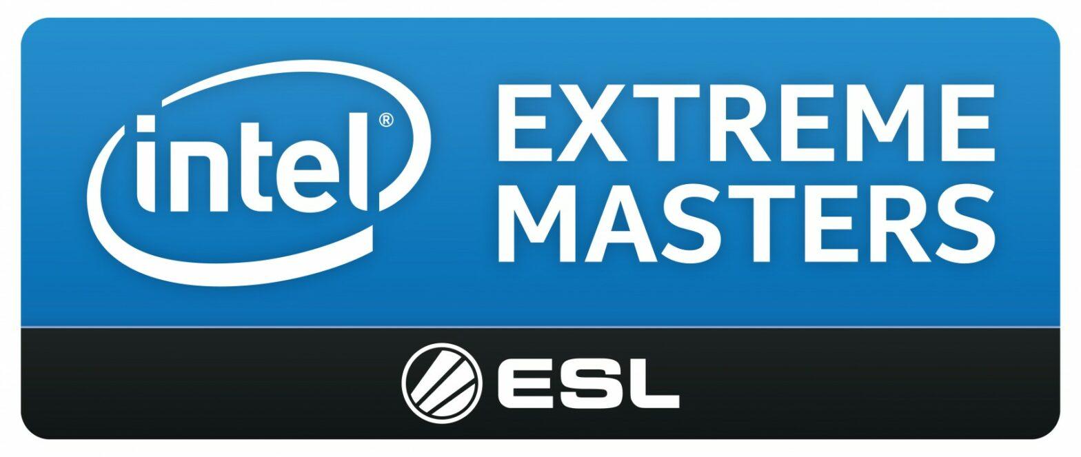 Zusammenfassung der Intel Extreme Masters