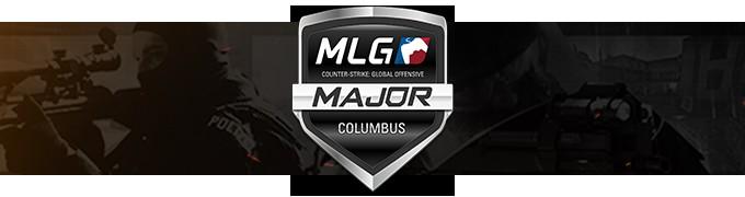 Major League Gaming startet heute