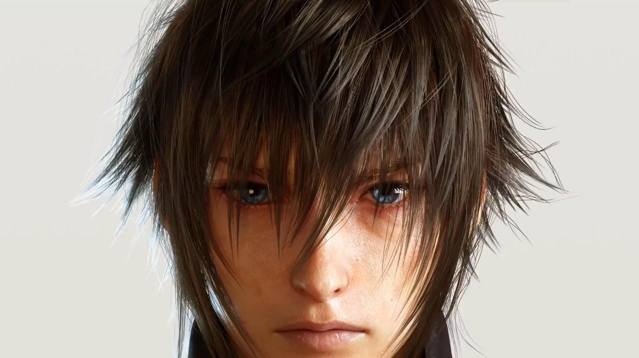 Final Fantasy XV – Alle Details zur Enthüllungsnacht, Releasetermine und Platin-Demo