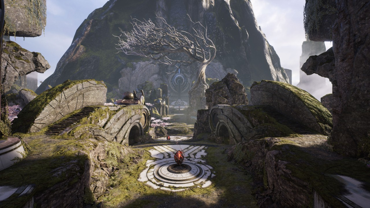 Paragon – Ab dem 5. Juli im Free Early Access in PS Plus