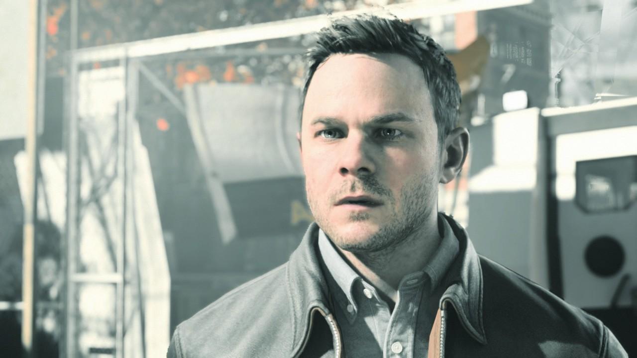 Microsoft verkauft hauseigene Spiele auf Steam