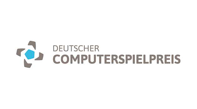 Deutscher Computerspielpreis 2016: Das sind die Gewinner