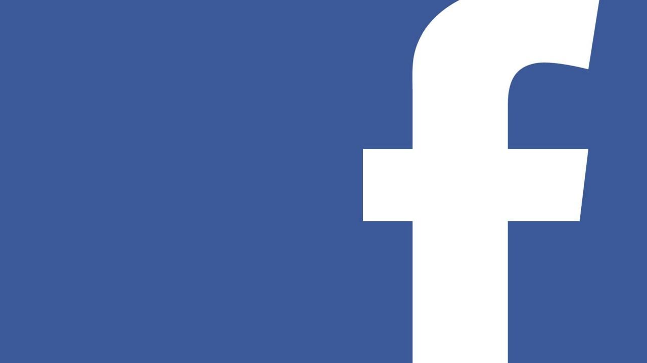 Facebook feiert eSport-Debüt