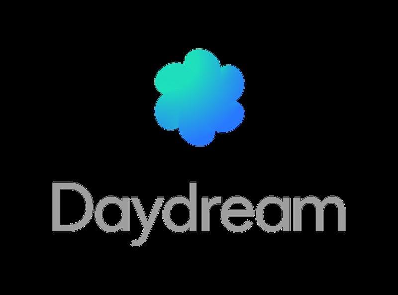 Google beschert uns Daydream