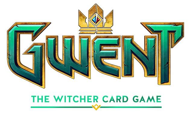 GWENT – Geschlossene Beta etwas später