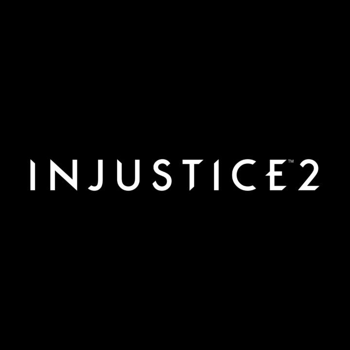 Injustice 2 – Ankündigungstrailer