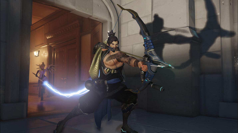 Drei Koreaner erreichen Platz 1 in Overwatch