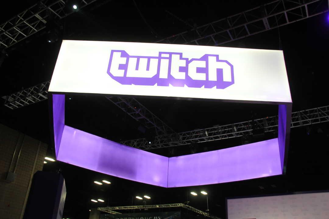 Twitch – Gaming Kultur heißt auch gutes Essen!