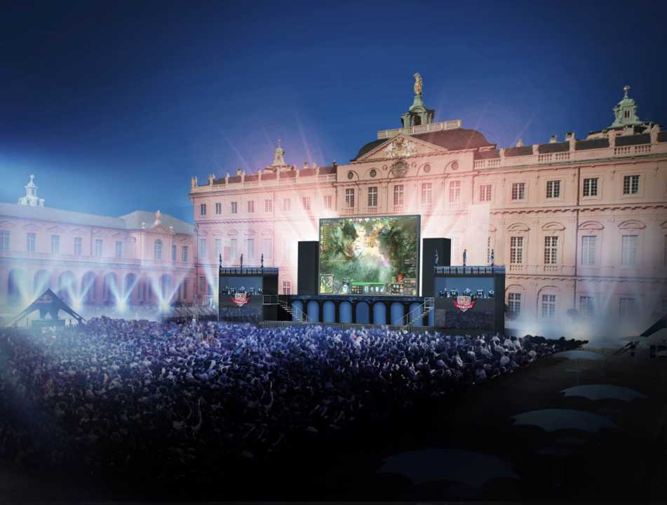 Red Bull Heroicks – Qualifikation zum Dota 2-Event startet bald