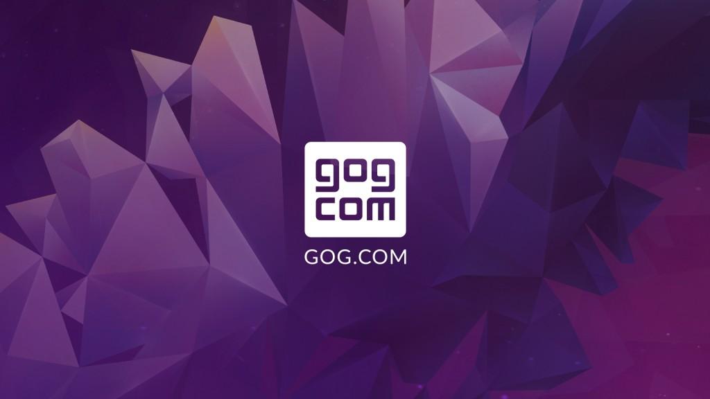 Steam Spiele auf gog.com kopieren