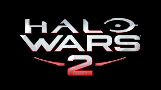 Halo Wars 2 – Zwei Musikstücke zum Reinhören