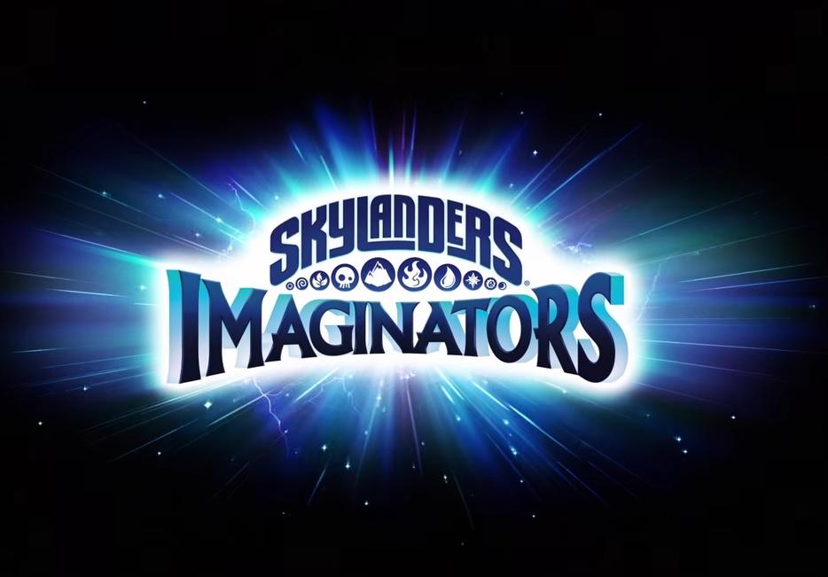 Skylanders: Imaginators – Ankündigungs-Trailer veröffentlicht