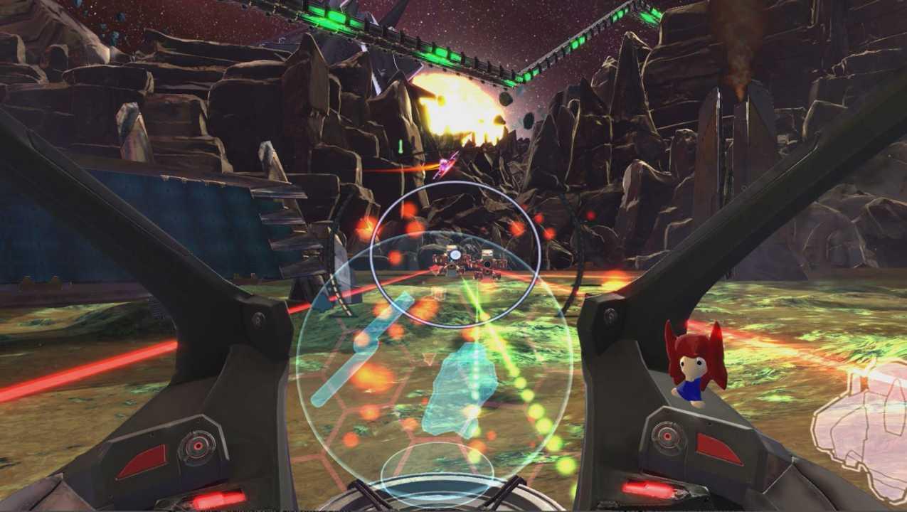PSN-Kracher bald für VR