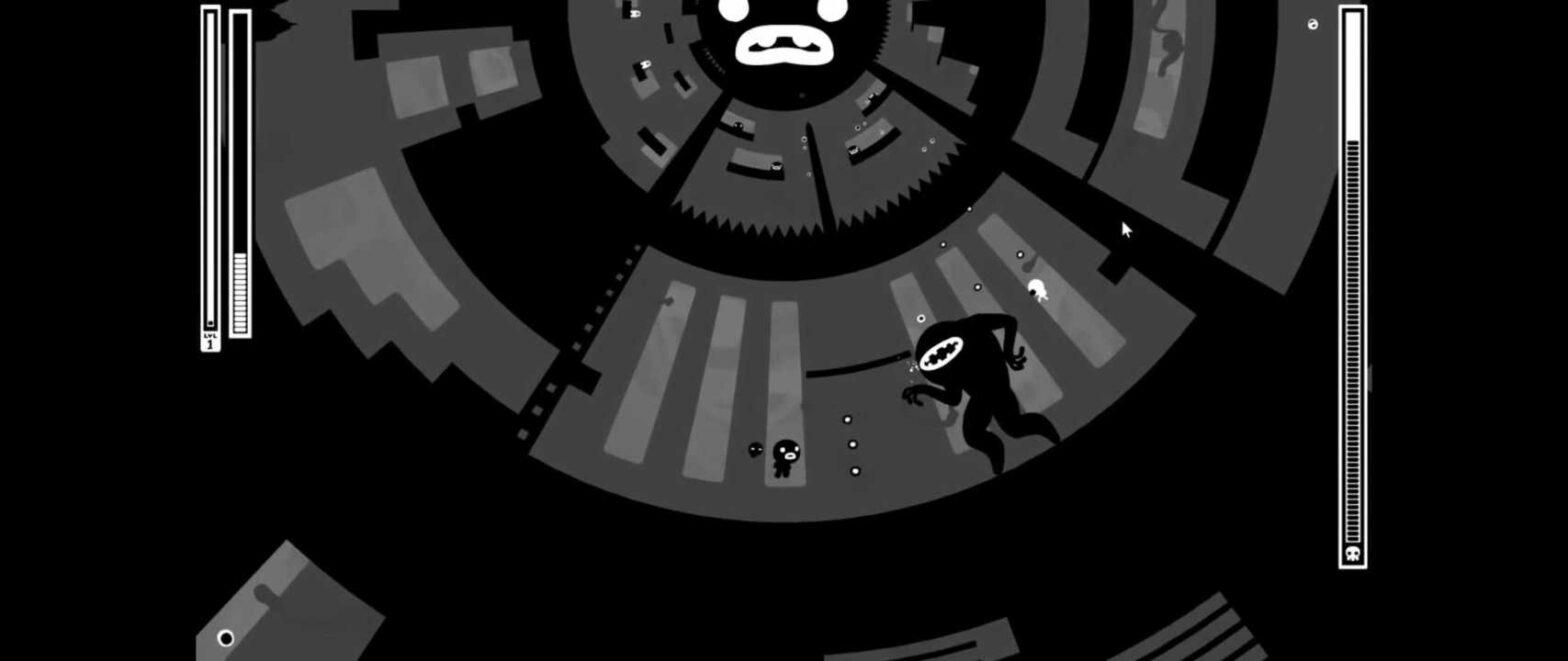 Neues Projekt – The Binding of Isaac-Schöpfer arbeitet an weiterem Spiel