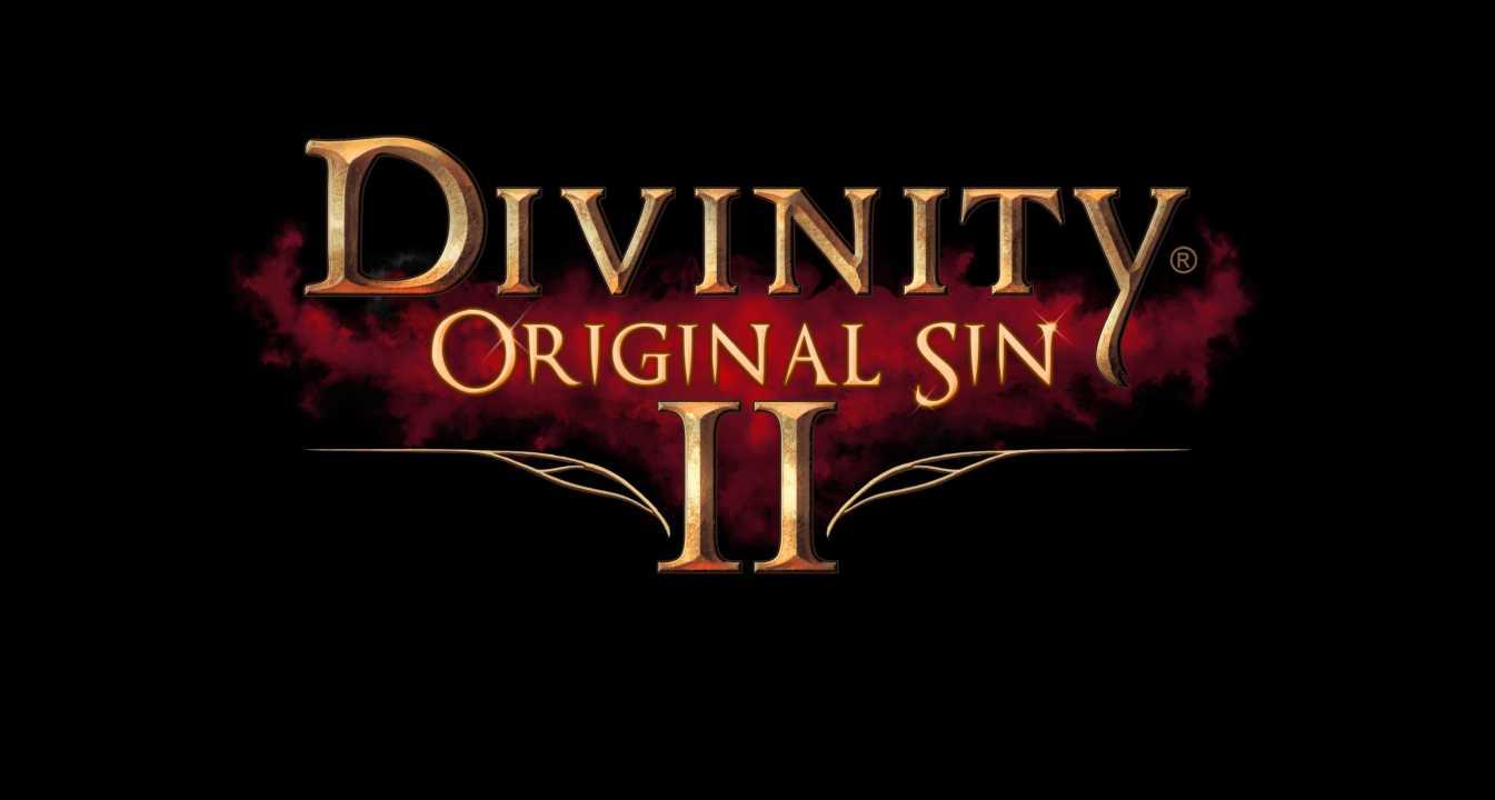 Divinity Original Sin 2 – Early Access Pläne