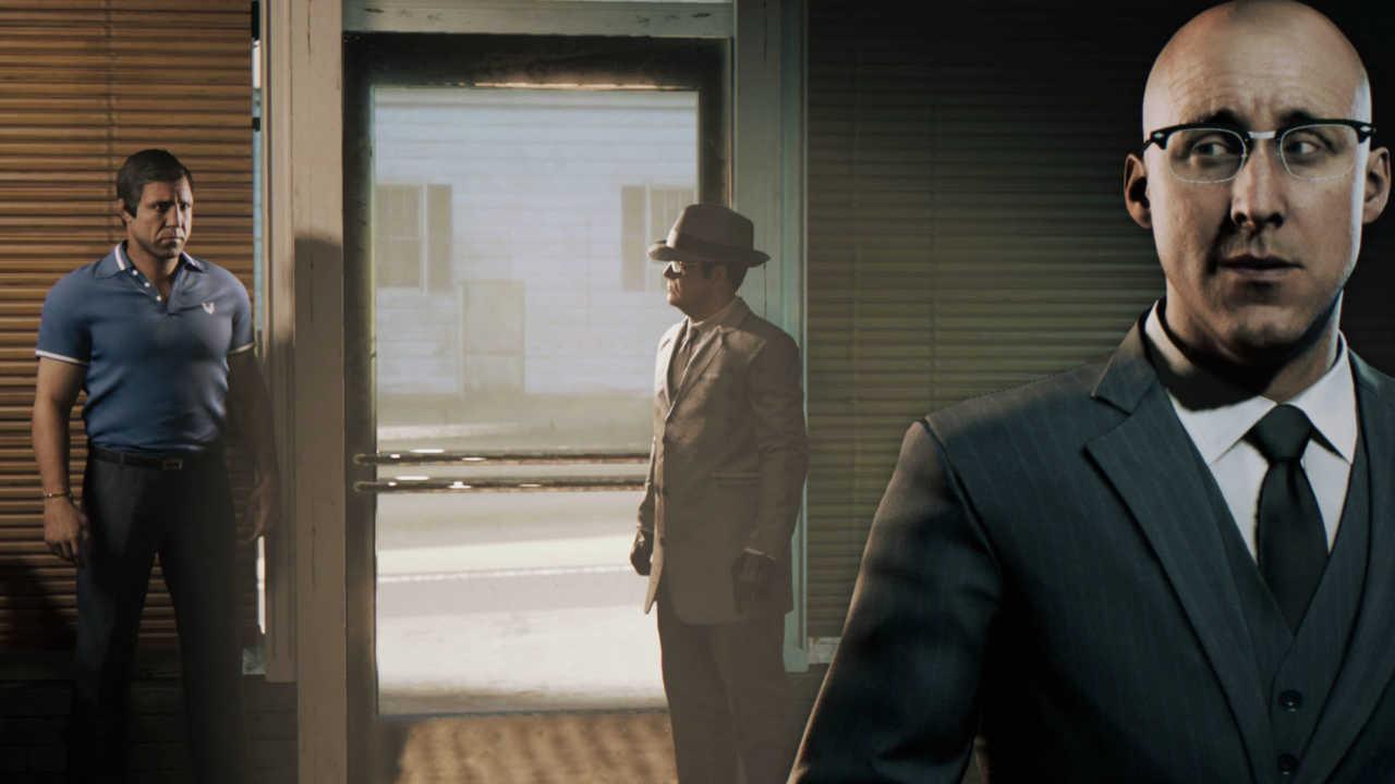 Mafia III – Wie komm' ich in der Mafia an Geld?