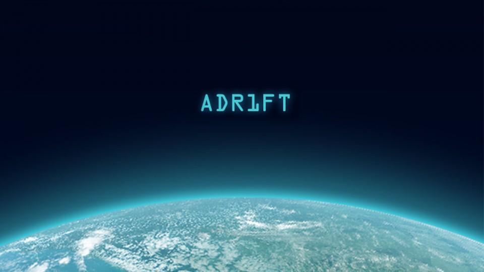 – Adr1ft geht zu schnell die Luft aus