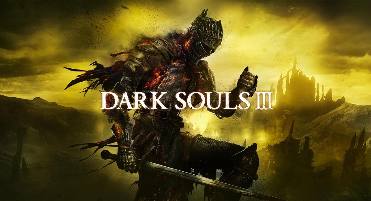 Dark Souls 3 – Große Neuigkeiten und Anpassungen