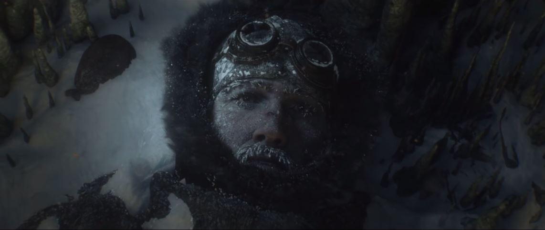 Frostpunk läutet die nächste Runde des Survival-Adventures ein