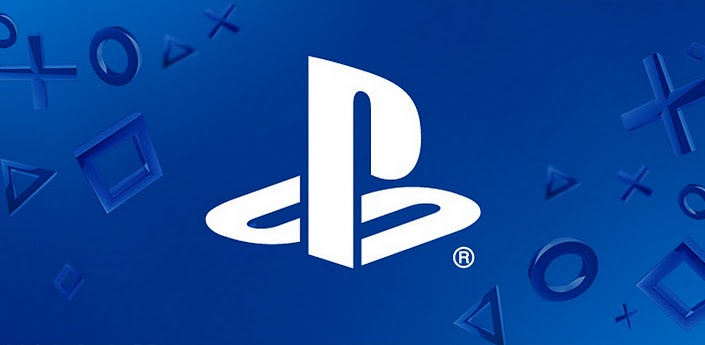 PlayStation Plus – Das gibts im Oktober