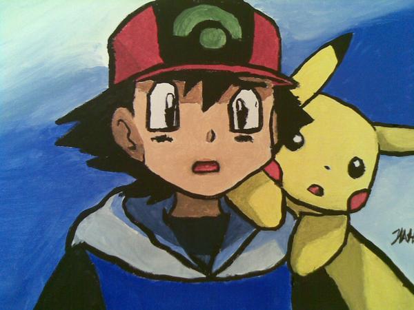 Pokémon GO – Buddy Easteregg